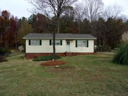 502 E Fairforest Dr.  Greenwood, SC MLS# 120128