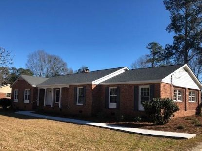 186 Highland Drive  Greenwood, SC MLS# 120249