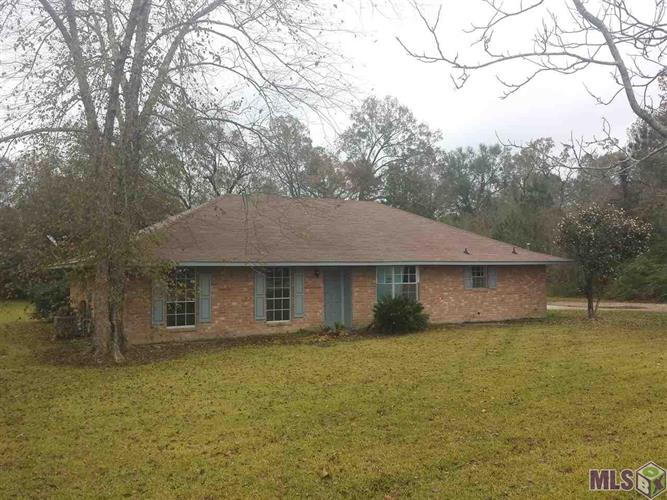 3215 JONES CREEK RD, Baton Rouge, LA 70816 - Image 1