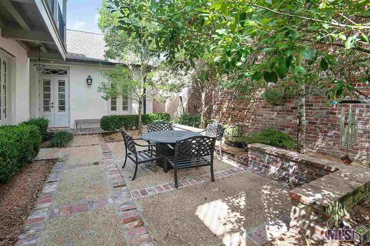 2179 S TURNBERRY AVE, Zachary LA 70791 For Sale, MLS # 2018013847 ...