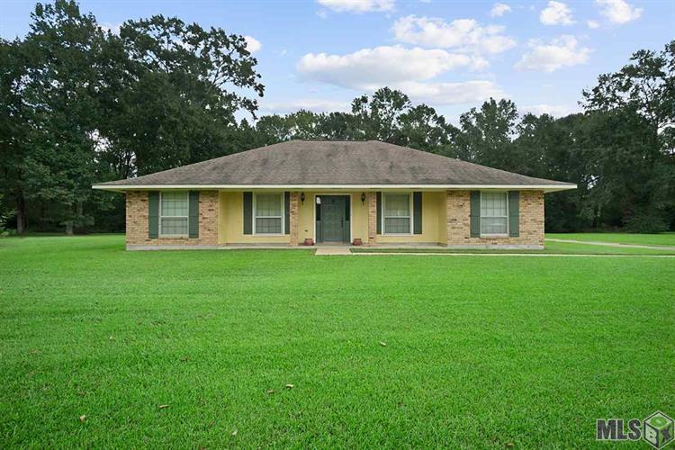 12230 WILLOWMORE DR, Central, LA 70714 - Image 1