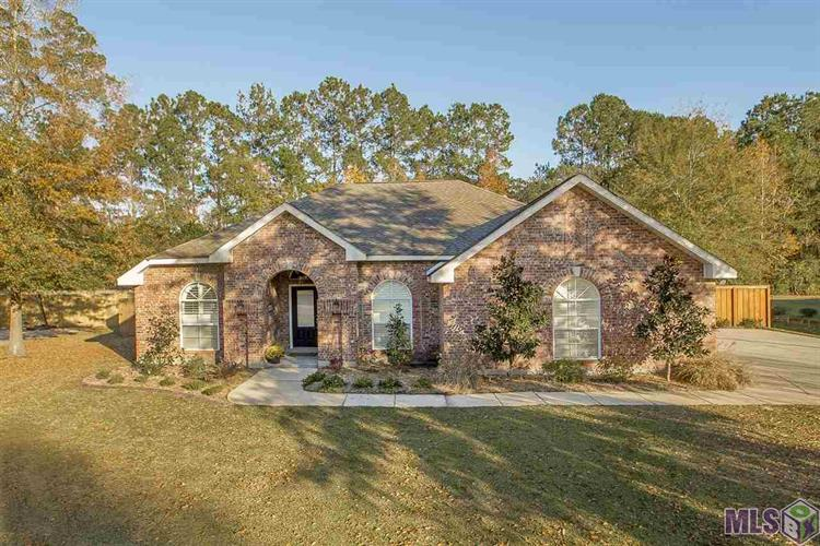 47094 OAK CREEK TRACE, Hammond, LA 70401 - Image 1