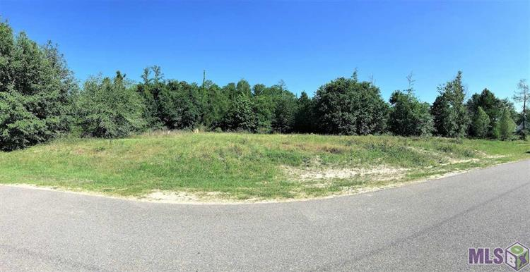 Lot 49 CYPRESS POINT LN, French Settlement, LA 70733 - Image 1