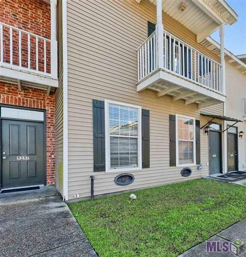 5263 ARLINGTON CT, Baton Rouge, LA 70820 - Image 1