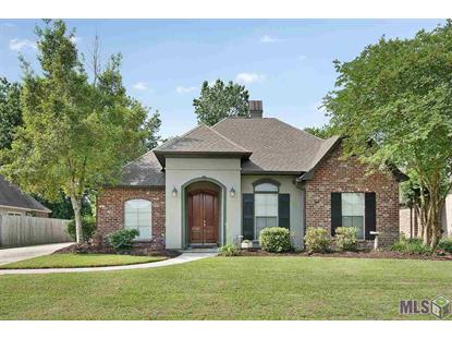 37087 MILL RUN AVE, Geismar, LA