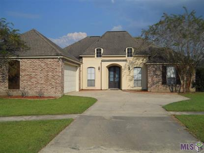 34220 FOUNTAIN VIEW DR, Walker, LA
