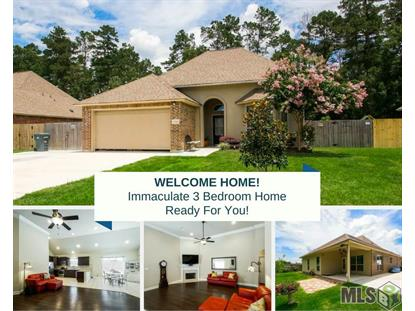 22658 TIMBER RIDGE DR, Denham Springs, LA