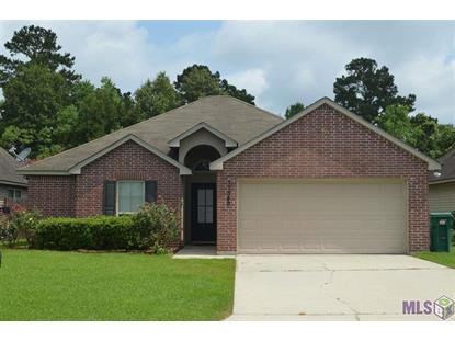 11549 MARY LEE DR, Denham Springs, LA