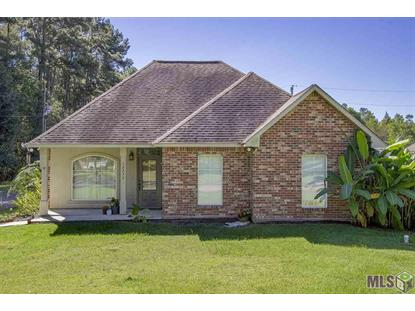12738 BUDDY ELLIS RD, Denham Springs, LA