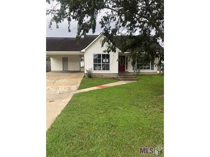 1011 DON AVE, Denham Springs, LA