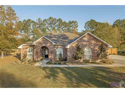 47094 OAK CREEK TRACE, L, Hammond, LA