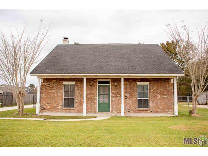 10019 LEXINGTON DR, Denham Springs, LA