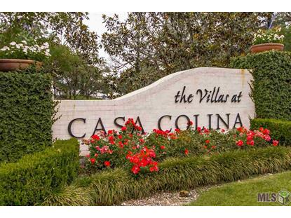 Lot 12 CASA COLINA CT Baton Rouge, LA MLS# 2019011062