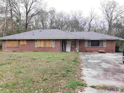 3566 GREENTREE DR  Baton Rouge, LA MLS# 2020001462