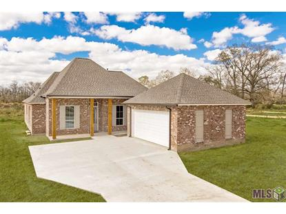 17381 FOX GLOVE AVE  Prairieville, LA MLS# 2020001906