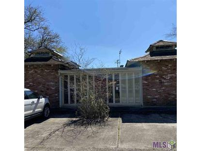 724 MADELINE CT  Baton Rouge, LA MLS# 2020002938