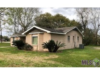 24619 HIGH SCHOOL ST  Plaquemine, LA MLS# 2020003567