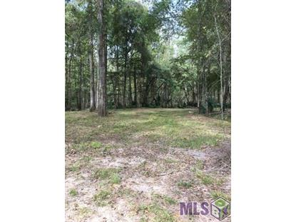 Lot # 1 LA HWY 22  Saint Amant, LA MLS# 2020006719