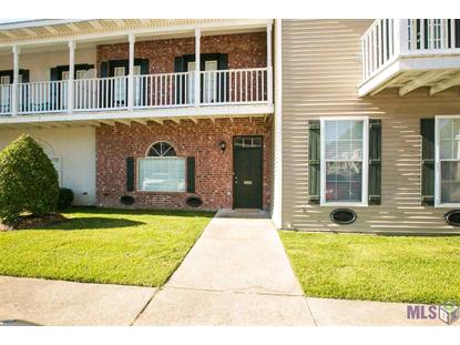 2116 BELLE POINTE ALLEY  Baton Rouge, LA MLS# 2020007600
