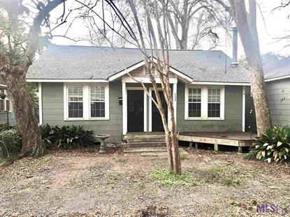 732 STEELE BLVD  Baton Rouge, LA MLS# 2020007892