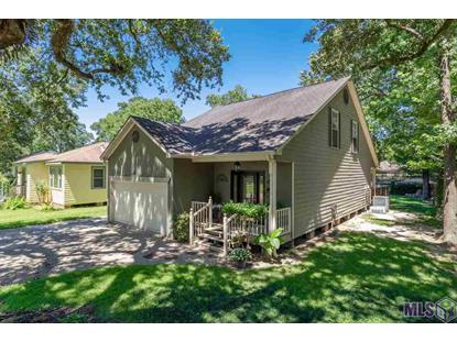 1725 ORMANDY DR  Baton Rouge, LA MLS# 2020009055