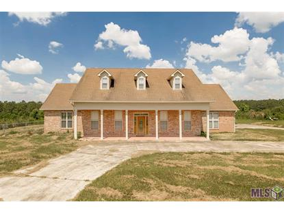 27099 PLEASANT HILL RD  Mount Hermon, LA MLS# 2020009528