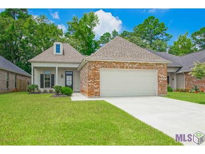 28023 MEMORIAL LN Denham Springs, LA MLS# 2020010801