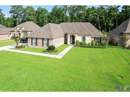 8949 GREENLEAVES DR Denham Springs, LA MLS# 2020010895
