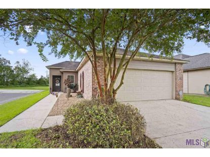 1115 MADRID AVE  Saint Gabriel, LA MLS# 2020012303
