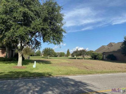 40437 PELICAN POINT PKWY  Gonzales, LA MLS# 2020012830