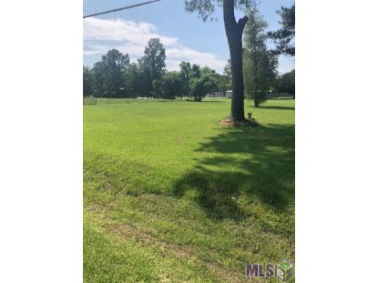 Lot # 2-A PERSHING MIRE RD  Gonzales, LA MLS# 2020012954