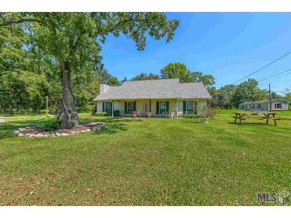 39114 GERMANY RD  Prairieville, LA MLS# 2020013002
