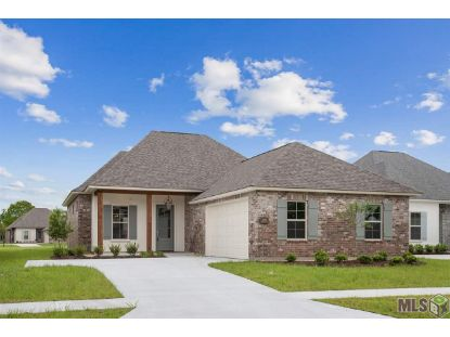 59805 THOMAS ROSS DR  Plaquemine, LA MLS# 2020013170