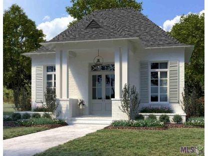 9305 ARTIST CT  Baton Rouge, LA MLS# 2020013533