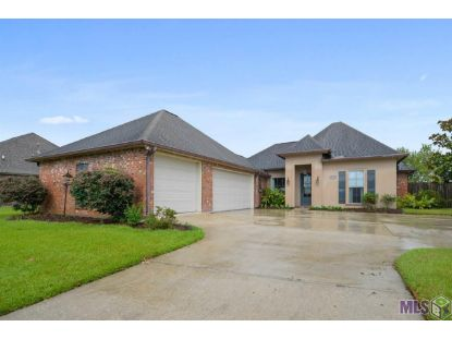 4728 MONTE VISTA DR  Addis, LA MLS# 2020013893