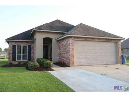 3537 PLANTATION RIDGE DR  Addis, LA MLS# 2020014151