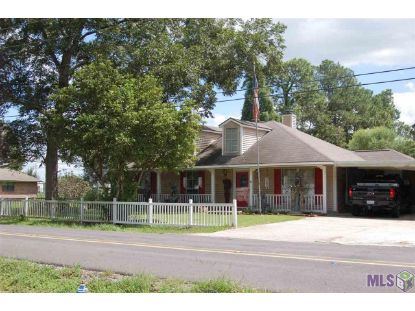 4073 MAIN ST  Addis, LA MLS# 2020014183