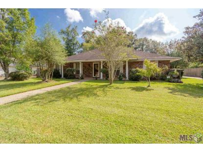 2565 WOODLAND RIDGE BLVD  Baton Rouge, LA MLS# 2020014353