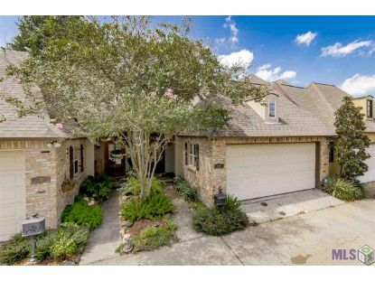 2007 LAC CACHE CT  Baton Rouge, LA MLS# 2020014425