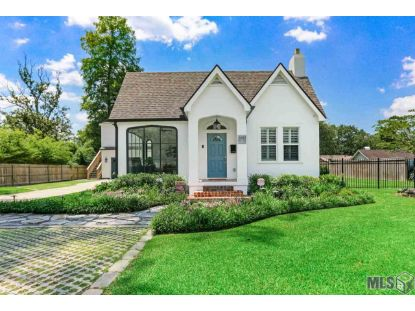 6452 GOVERNMENT ST  Baton Rouge, LA MLS# 2020014478