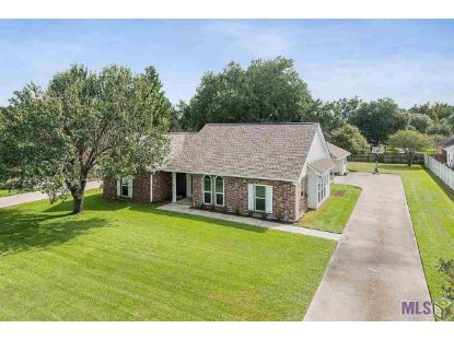 1819 FAIRVIEW DR  Port Allen, LA MLS# 2020014718