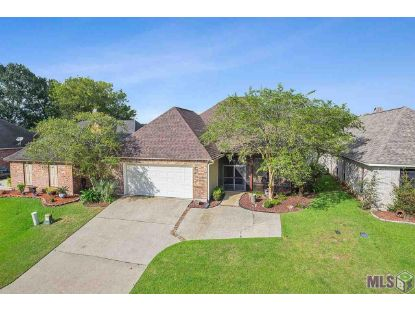 12318 RIVER HIGHLANDS  Saint Amant, LA MLS# 2020014821