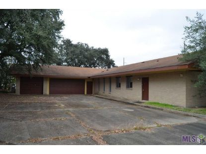 1823-1833 WOODDALE BLVD  Baton Rouge, LA MLS# 2020014871
