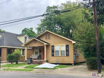 2561 THOMAS DELPIT BLVD  Baton Rouge, LA MLS# 2020014946