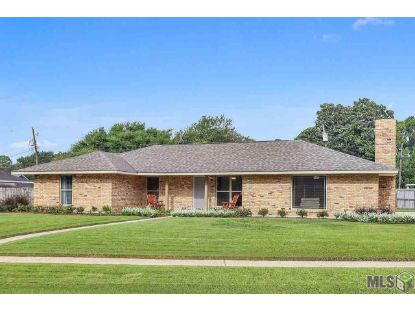 2586 DONALD DR  Baton Rouge, LA MLS# 2020015006