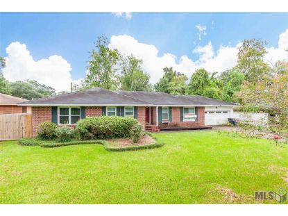 9060 MEADOWOOD  Baton Rouge, LA MLS# 2020015101