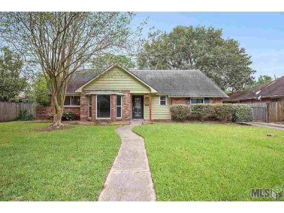1764 BROCADE DR  Baton Rouge, LA MLS# 2020015119