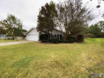 14047 PINEHURST AVE  Baton Rouge, LA MLS# 2020015120