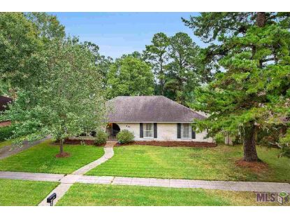 410 CHIPPENHAM DR  Baton Rouge, LA MLS# 2020015126