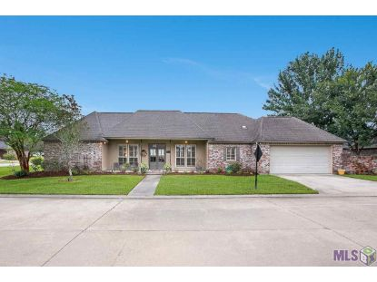 14253 GATE HOUSE AVE  Baton Rouge, LA MLS# 2020015132